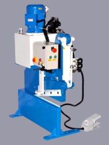 Hydraulic Hand Shearing Machine, Steel Shearing Machine, Hand Shearing Machine, Hand Shear Machine, Hydraulic Shearing Machine, Hydraulic Shearing Machine Manufacturers,